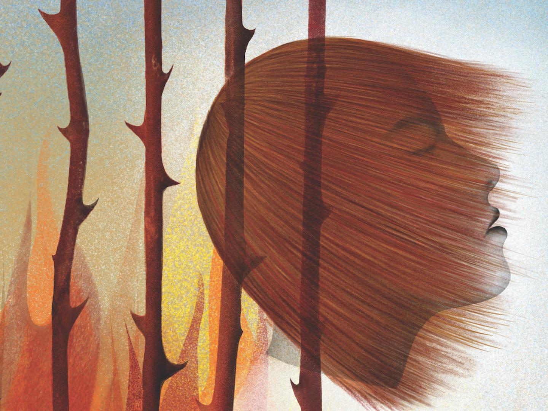 Former fundamentalists describe the trauma of leaving their faith